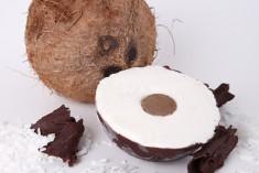 coconut_gelato